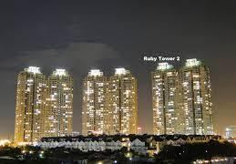 Cho thuê căn hộ 80m2 Sài Gòn Pearl