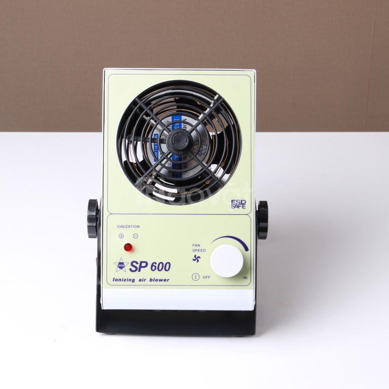 Quạt thổi Ion SP600