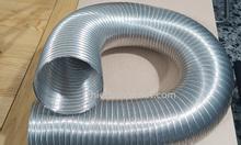 Cung cấp ống nhôm nhún giá rẻ tại Hà Nội