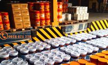 Sơn chống rỉ Jotun epoxy 2 thành phần giá bán bao nhiêu