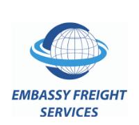 Dịch vụ gửi hàng đi úc bằng đường biển HCM