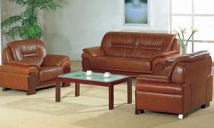 Bọc ghế sofa và sửa ghế văn phòng tận nơi