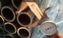 Ống inox 07 Cr 19 Ni 10 tiêu chuẩn GB 5310 2008