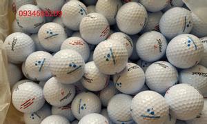 In logo bóng golf làm quà tặng và mở giải