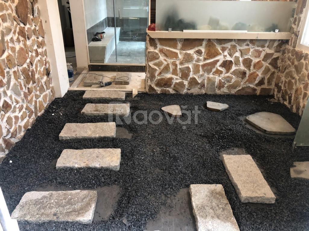 Xây dựng nhà Củ Chi giá rẻ uy tín chất lượng
