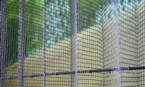 Lưới Inox 201, Inox 304 chống muỗi, chống côn trùng hiệu quả