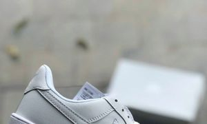 Giày Sneaker nam nữ đủ size 36-43