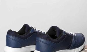 Giày thể thao nữ chạy bộ cao cấp ROZMODA GI03