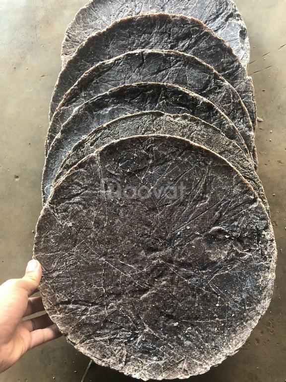 Bánh dầu đậu phộng