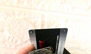 Thanh lý đồng hồ G-SHOCK giá rẻ còn bảo hành TGDD