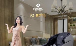Liệu FUJIKIMA FJ B779 có phải là lựa chọn tốt nhất cho gia đình bạn