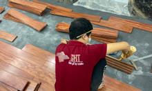 Sàn gỗ tự nhiên tốt hiện tại 2021