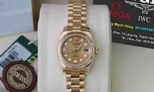 Rolex datejust new fullbox