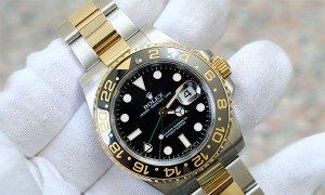 Rolex submariner new fullbox