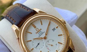 Đồng hồ Omega, Longines, Rolex Malaysia nam nữ, new fullbox