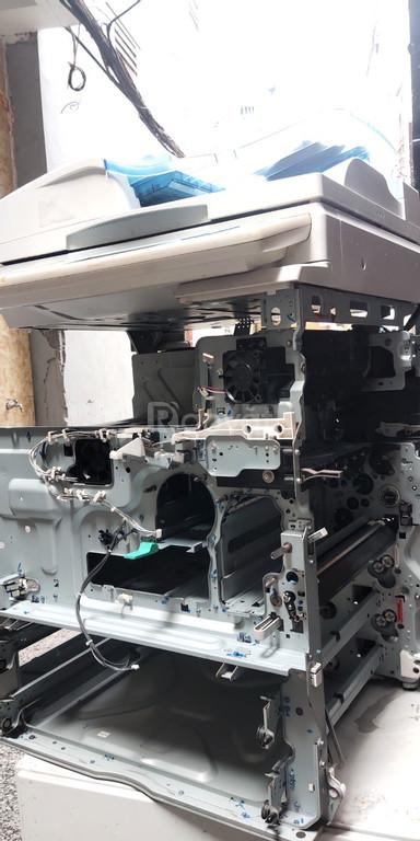 Sửa máy photocopy tại Tôn Đức Thắng, Đống Đa