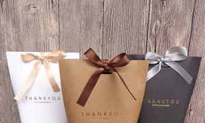Dịch vu tư vấn, thiết kế, cung cấp quà tặng