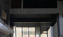Bán nhà Bùi Thị Xuân ngay đoạn 337 Lê Văn Sỹ Dt 4.5x28m hầm 5 tầng