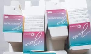 In hộp giấy giá rẻ chất lượng tại Củ Chi