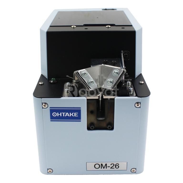 Máy ra vít tự động OHTAKE OM-26M