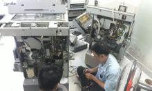 Sửa máy photo tại Vân Trang
