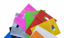 Nhà sản xuất túi hột xoài Dti Plastic