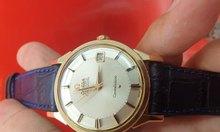 Omega Automatic Chronometer Constellation