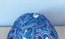 Mũ nón lưỡi trai unisex còn mới, đẹp