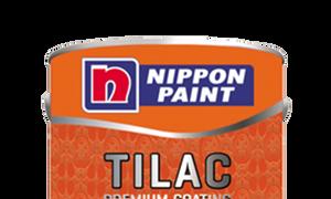 Đại lý cung cấp sơn dầu Tilac Nippon giá rẻ Sài Gòn