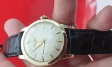 Longines Master Collection cổ xưa