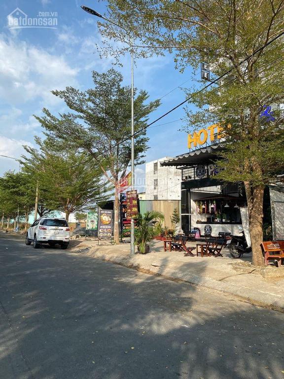 Tôi cần bán 2 lô đất liền kề, Dt 190m2, gần siêu thị Aeon Mall