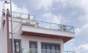 Chính chủ cần bán lô đất 5x16m khu dân cư Lê Minh Xuân, Bình Chánh