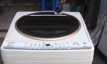 Mua máy giặt cũ quận 7 giá cao, nhanh chóng