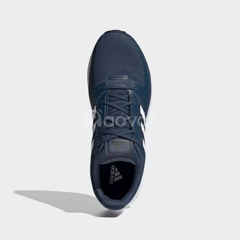 Giày Adidas Falcon Running hàng Nhật mẫu jp36