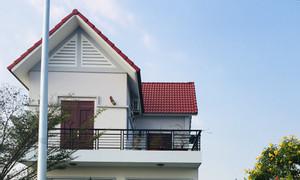 Thanh lý đất nền giá rẻ khu vực Bình Chánh gần BV Chợ Rẫy 2