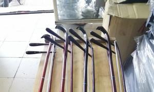 Bán đàn cò, đàn nhị giá rẻ cho người mới tập chơi ở Bình Tân