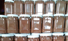 Bột cacao nguyên chất giá sỉ