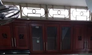 Cho thuê nhà riêng trong ngõ Xã Đàn 2, Nam Đồng, Đống Đa, HN
