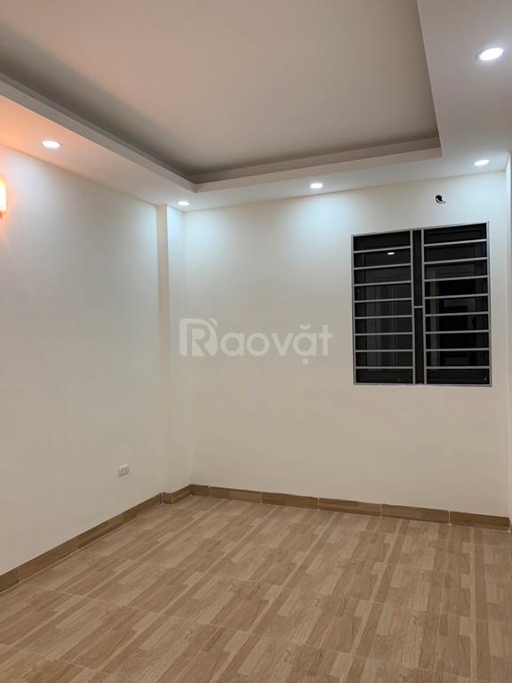 Bán nhà Hà Trì, Q.Hà Đông 34m2