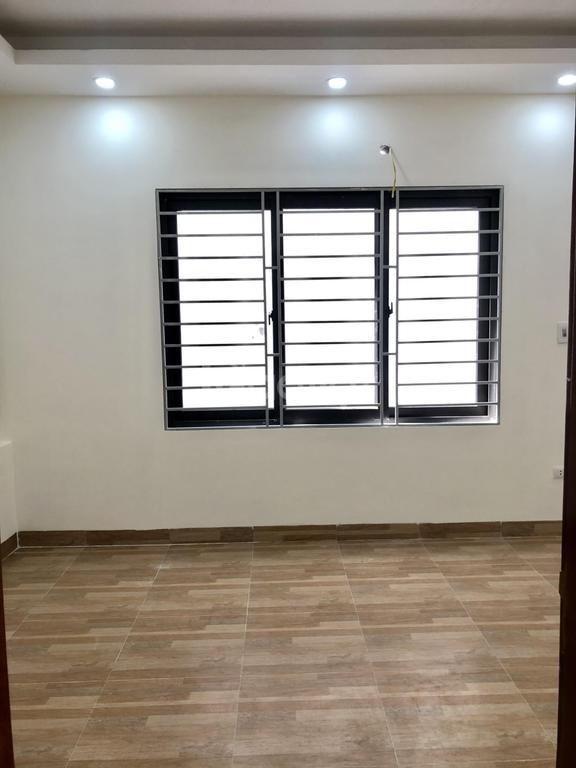 Nhà riêng giá rẻ Hà Trì, p.Hà Cầu Hà Đông, 35m2*4T, 2 mặt ngõ
