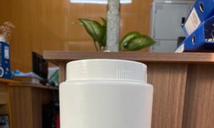 Hũ nhựa hóa chất, hũ nhựa phân bón, hũ nhựa nông dược