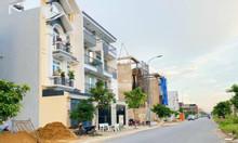 Kẹt vốn bán gấp lô đất 130m2, gần KCN Lê Minh Xuân
