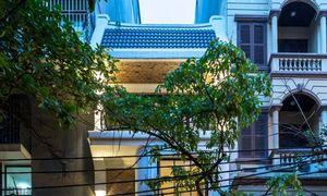 Bán nhà hẻm 146, Vũ Tùng Quận Bình Thạnh 80m2