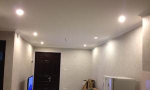 Chính chủ cho thuê căn hộ chung cư 70m2 CT13A Ciputra Tây Hồ