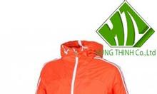 Địa chỉ may áo khoác giá rẻ tại HCM chất lượng cao