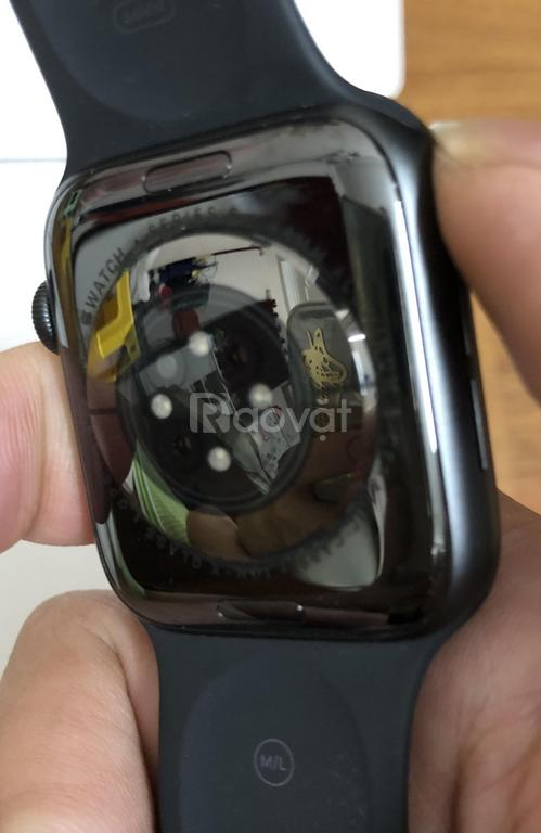 Apple watch 6 size 44mm GPS VN/A mới 99%
