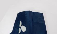 Thiết kế in ô dù cầm tay giá gốc, cung cấp ô dù quảng cáo cầm tay