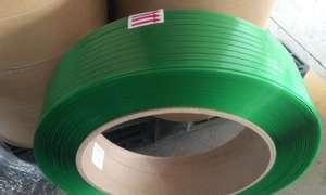 Dây đai nhựa PET Đồng Nai, dây đai giá rẻ tại Đồng Nai