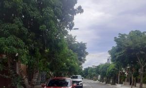 Bán lô đất 80m2 (5x16) đường Trần Văn Giàu gần bến xe Miền Tây