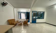 Cho thuê phòng 1B Đồ Sơn, phường 4, quận Tân Bình